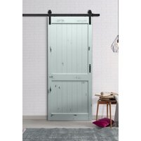 Maisy Custom Barn Door image