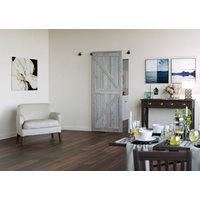 Brownstone:  Driftwood Extra Tall K-Design image