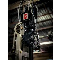 REDD™ Renlita Electric Direct Drive image