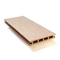 Decking Board Gold image