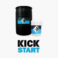 KickStart - Concrete Grinding Accelerator & Clarity Enhancer image