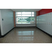 Bennett High School - Schools - Salisbury, MD image