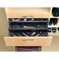 Drawer Accessories image