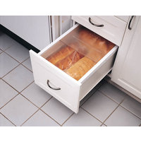 Bread Drawers image