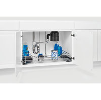 Undersink Pullout image