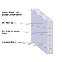 ArmorPlast™ 100 image