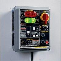 Rite-Hite image | Combination Control Panel