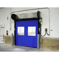 Rite-Hite image | Clean Room Doors