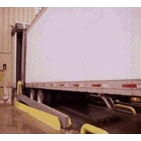 Truck Levelers image