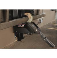 Rite-Hite image | Vehicle Restraints