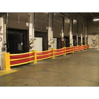 Rite-Hite image | Safety Barrier