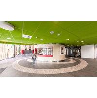 Acoustical Ceiling Tiles image
