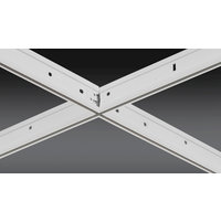 "9/16"" Ultraline™ Acoustical Ceiling image"