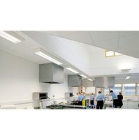Acoustical Ceiling Tiles image