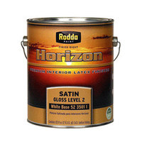 Horizon Interior Paint image