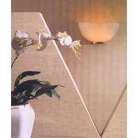Commercial Wall Coverings image