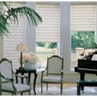 Window Coverings image