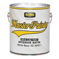 MP Ultra Low VOC Interior Paint image