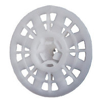 Plasti-Grip® PBLP2 Prong Washer image