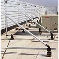 RoofScreen System image