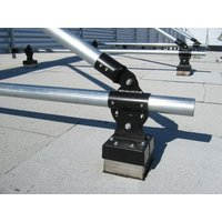 Roof Attachments image