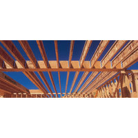 Engineered Wood image
