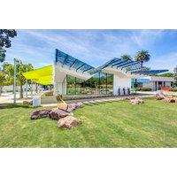 Santa Monica Public Library -  Pico Branch image