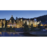 Ritz-Carlton, Lake Tahoe image