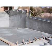 Concrete Forming Plywood image