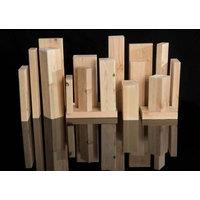 Short Lumber image