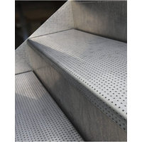 ALGRIP™ Stair Treads, Tread Repair Covers & Nosings image