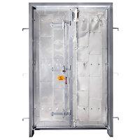 Pre-Hung Vault Doors image