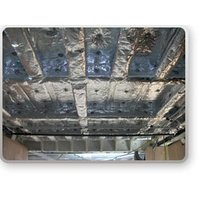 Marine Board & Blanket Insulation image