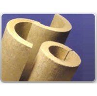 Marine Pipe Insulation image