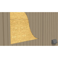 Sandwich Wall Panel (SWP) Insulation image