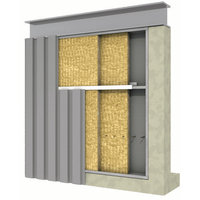 Metal Building Insulation image