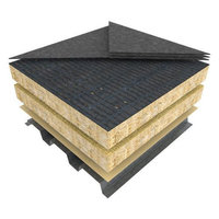 Flat Roof Insulation  image