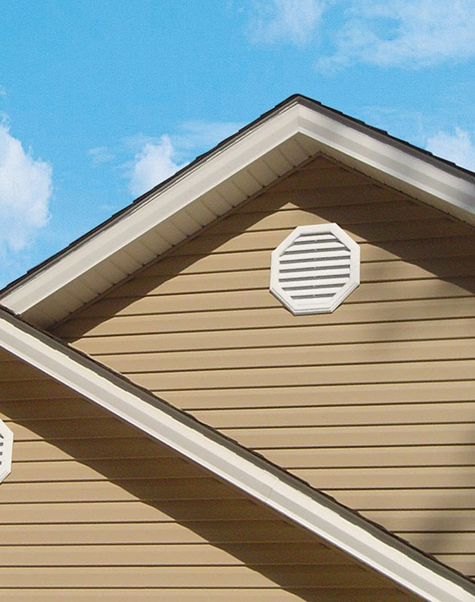Royal Building Products Siding Amp Trim Board Siding And