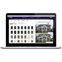 Virtual Remodeler Designer Tool image