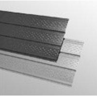Aluminum Soffits image