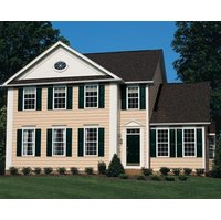 Handcrafted, Wood Appearance Siding image