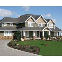Portsmouth™ 8' Cedar Shingles image