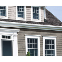 Portsmouth T45 Perfection Shingles image