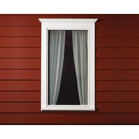 Window & Door Trim image