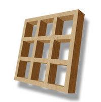 Modular Style Panels image