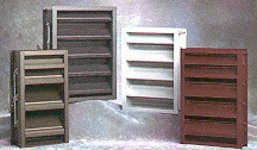 Ruskin Company image | Ruskin Company