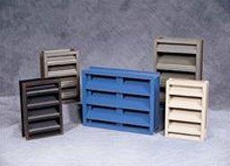 Ruskin Company image   Ruskin Company