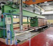 Floor coating 100 solids epoxy floor coatings for 100 epoxy floor coating