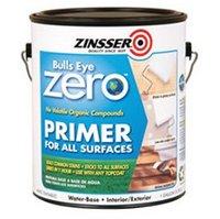 Bulls Eye Zero™ Primer-Sealer image