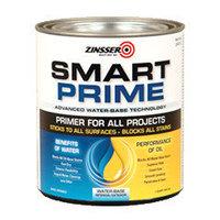 Smart Prime® image